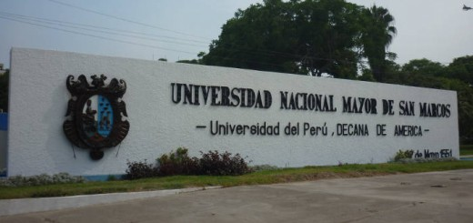 universidad-nacional-san-marcos-peru