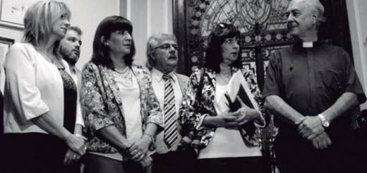 visita-diputados-mendoza-argentina-al-arzobispado