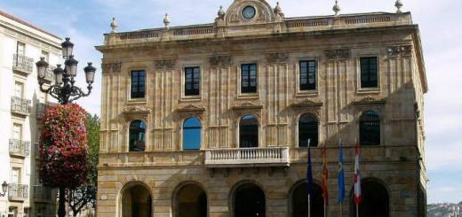 ayuntamiento-gijon