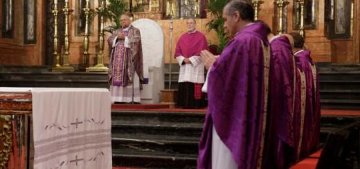 demetrio-obispo-cordoba