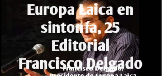 ELS Editorial 25