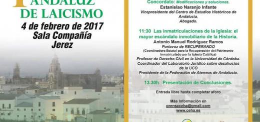 Encuentro Jerez 2017