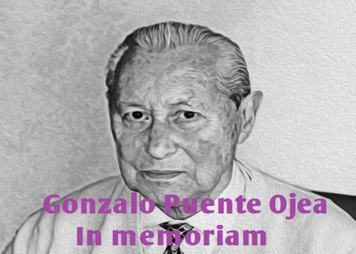 gonzalo-puente-ojea-in-memoriam
