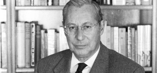 Gonzalo Puete Ojea