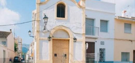 iglesia-xeraco-valencia
