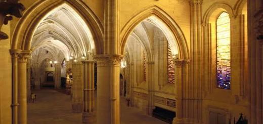 Interior-Catedral-Cuenca