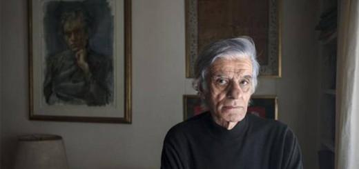 juan-jose-sebreli-sociologo