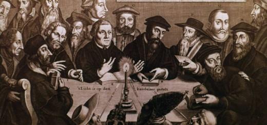 lutero-y-otros-protestantes