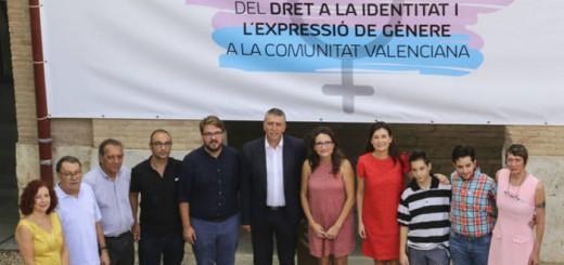 presentacion-anteproyecto-genero-comunidad-valenciana-2016