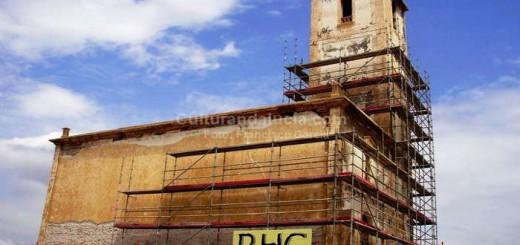 restaurar-iglesia-cabo-de-gata
