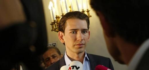 sebastian-kurz-ministro-austria-2016
