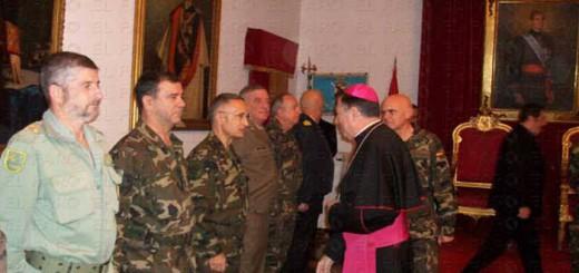 arzobispo-castrense