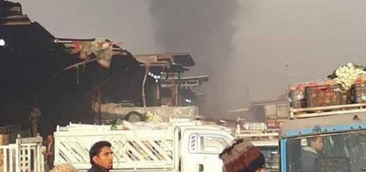 atentado-estado-islamico-en-irak-2017