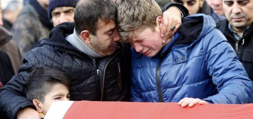 atentado-turquia-2017