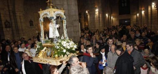 bautizo-de-jesus-palencia-2016