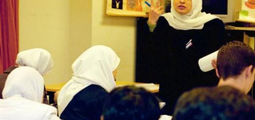 clase-islam-mezxquita-m30-madrid