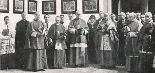 clero-navarra