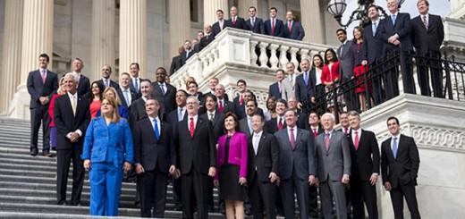 congresistas-usa-2016