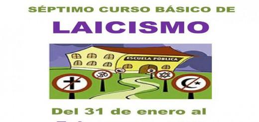 curso-laicismo-madrid-2017