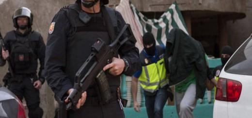 detenciones-yihadistas-2016