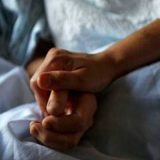 eutanasia muerte digna
