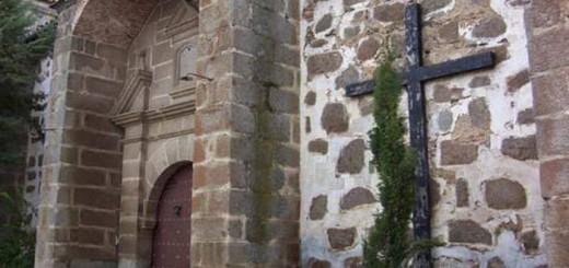 fachada-de-la-parroquia-de-villanueva-del-duque