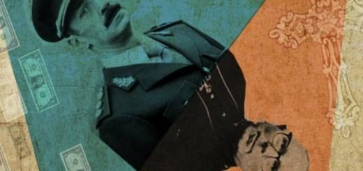 financiacion-iglesia-argentina-dictadura