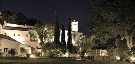 hotel-monjes-minimos-girona-costa-brava-2016