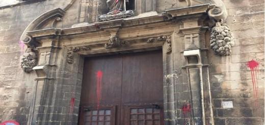 iglesia-santa-cruz-mallorca