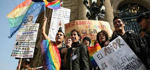 legal-matrimonio-homosexual-mexico