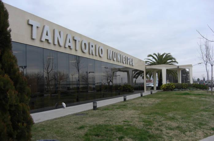 tanatorio-municipal-cordoba