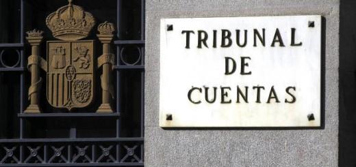 tribunal-de-cuentas