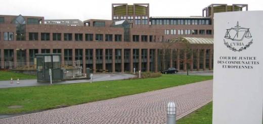 tribunal-de-la-union-europea-luxemburgo