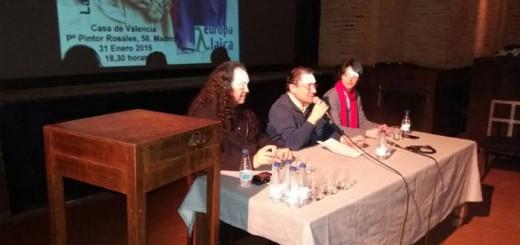 Acto Europa Laica en Toledo 2017 b