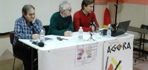 Acto Getafe 2017 a