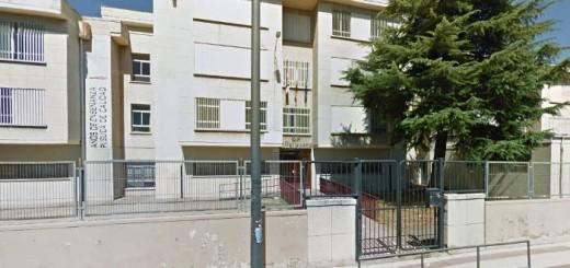 Colegio Valbuena Leon