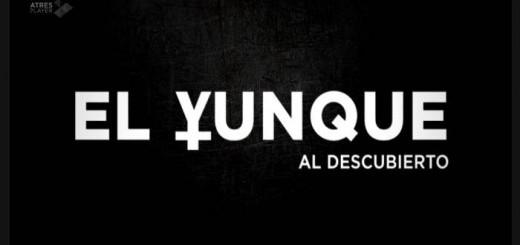 El Yunque La Sexta 2017