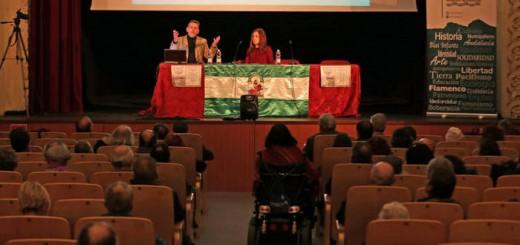 Encuentro inmatriculaciones Jerez 2017