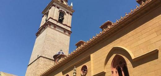 Iglesia-San-Nicolas-Valencia