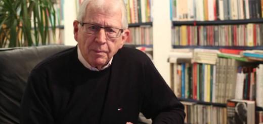 Javier Garcia-Conde