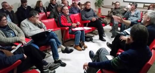 Plataforma Laicista de Jerez 2017