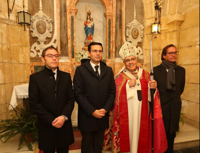 San cecilio Granada 2017 c