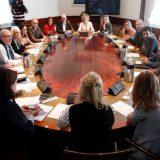Subcomision Educacion Congreso 2017 Pacto Educativo