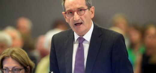 Sullivan Consejo Verdad Australia