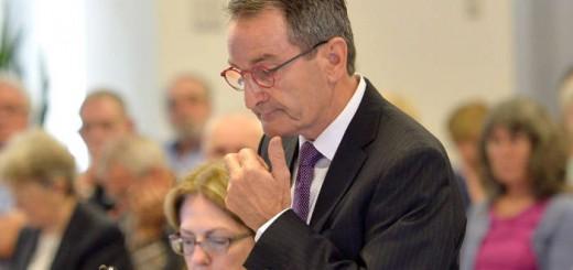 Sullivan responsable comision abusos Australia 2017