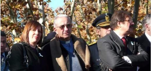 capellan Zitelli condenado Argentina dictadura Videla