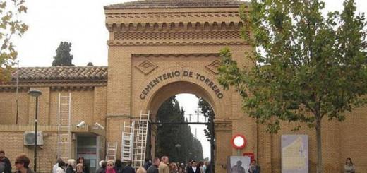 cementerio_torrero Zaragoza