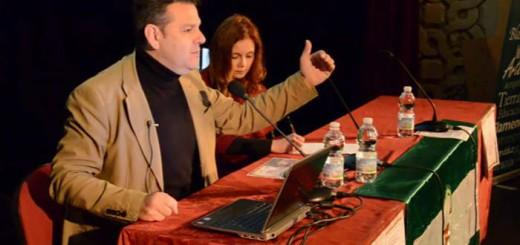 conferencia inmatriculaciones Jerez 2017