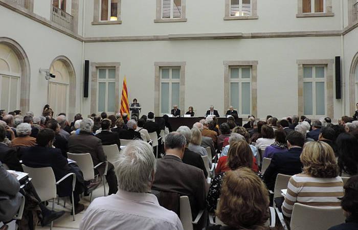 confesiones religiosas parlamento catalan 2017 b