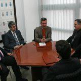 convenio UCA y obispado Cadiz 2017